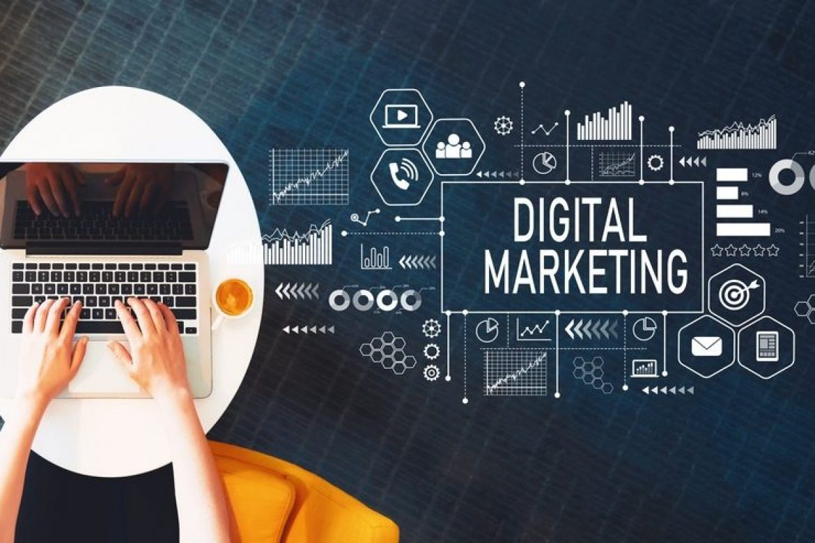 Master-Digital-Marketing-with-the-3-Vs-Voice-Video-and-Visual-1000x493
