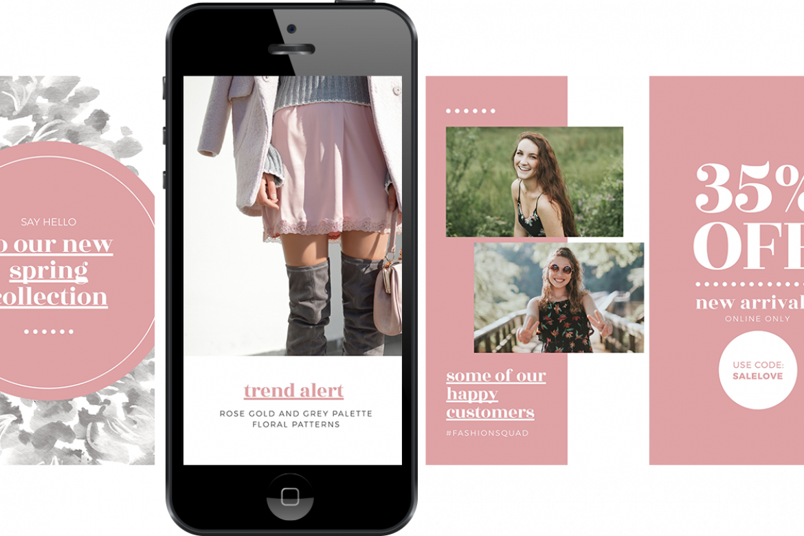 137-1371617_free-instagram-stories-templates-for-your-retail-store