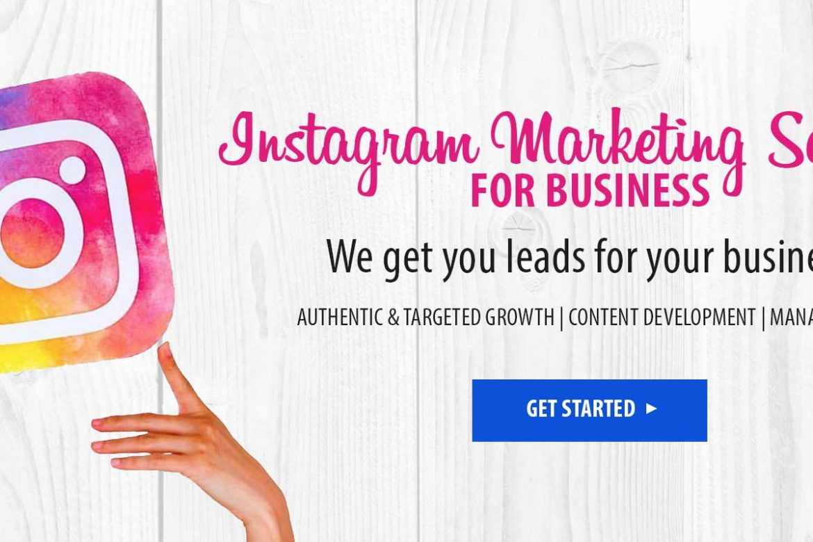 Instagram-Marketing-Services-Banner-2000x800