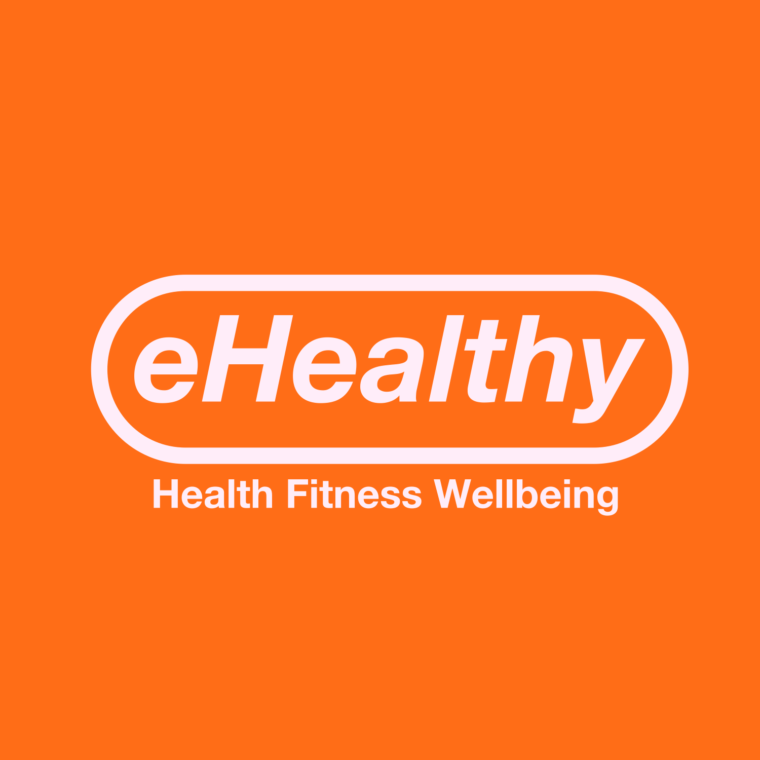 Partner With eHealthy App
